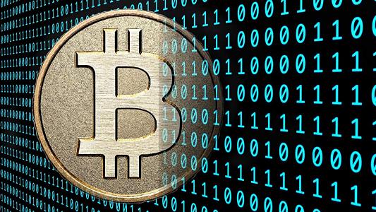 Why We Need Modular Blockchains