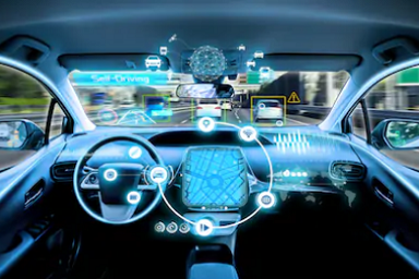 Automotive Radar EMC Challenges