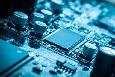 EMC design