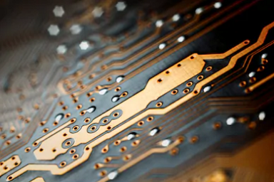 Conducted and radiated EMI in your PCB design and layout