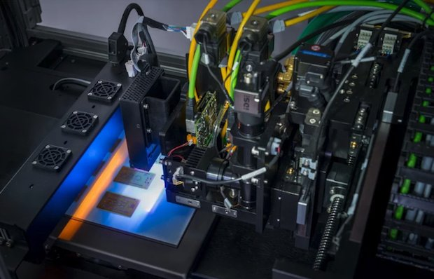Additive manufacturing and PCB fabrication for IoT market trends in 2019