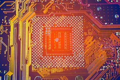 PCB layout outsourcing risks and benefits