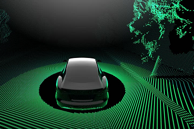 lidar vs radar autonomous driving