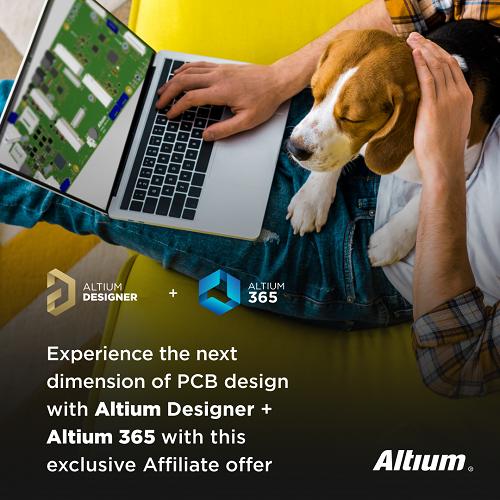 Buy Altium Designer
