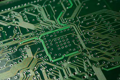 Embedded Systems Design Services In Portland Or Northwest Engineering Solutions